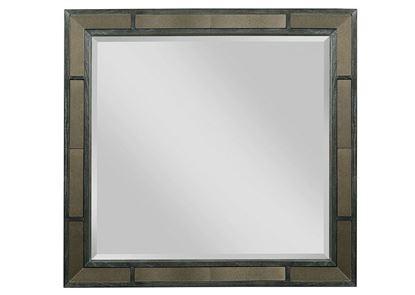 Sambre Mirror 848-020