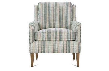 Caroline Chair (P380-006)