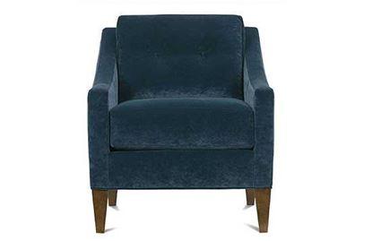Keller Chair (S341-000)