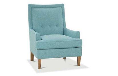 Monroe Chair (730-006)
