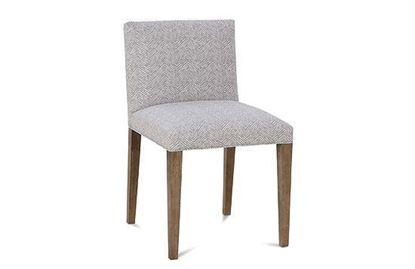 Oslyn Chair ( N950-061)